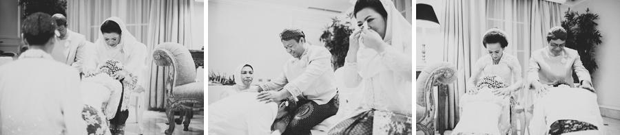RG_0403_Mahakam_Wedding_Photographer_Jakarta