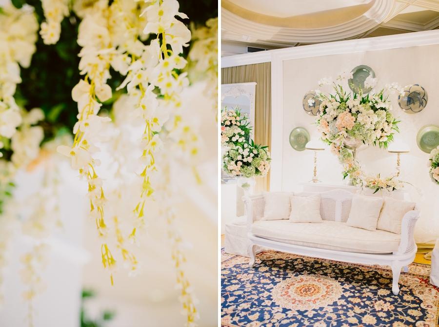 RG_0493_Wedding_Photographer_Jakarta