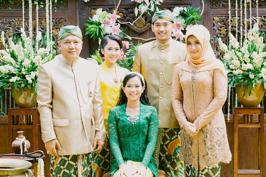 3_Sundanese_Wedding_0015