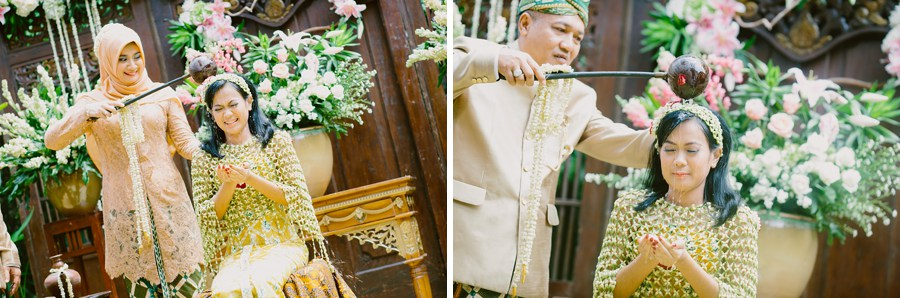 3_Sundanese_Wedding_0016