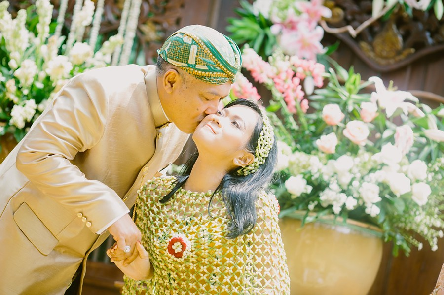 3_Sundanese_Wedding_0017