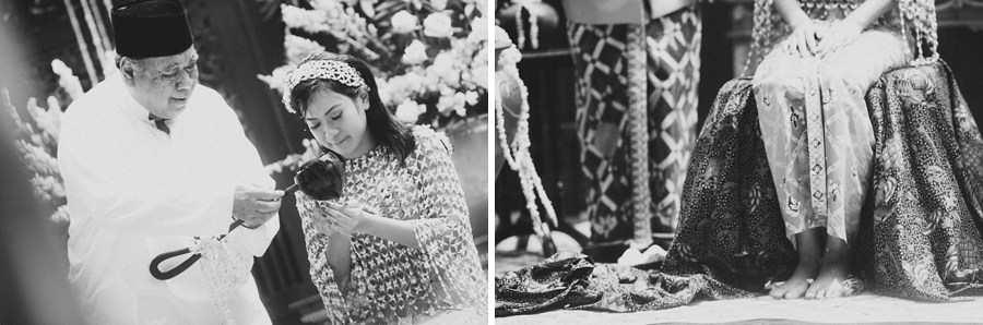 3_Sundanese_Wedding_0018