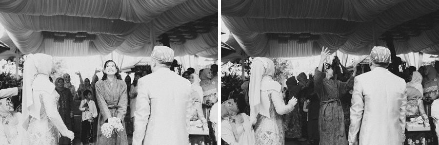 3_Sundanese_Wedding_0019