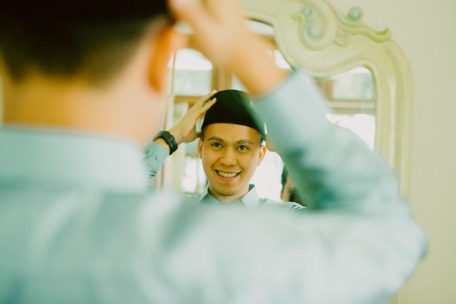 3_Sundanese_Wedding_0020