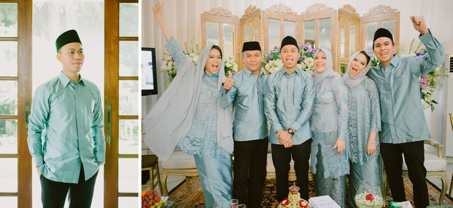 4_Green_Wedding_0021