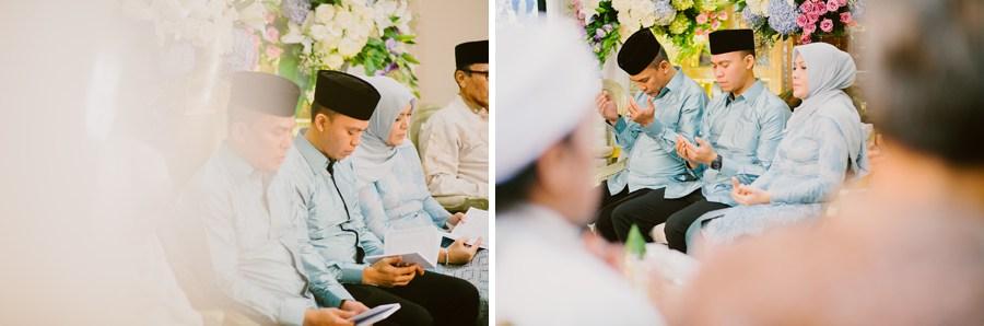 4_Green_Wedding_0023
