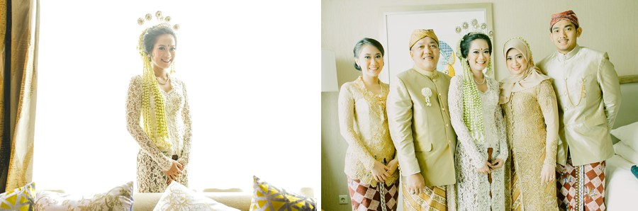 7_Indonesia_Bride_0035