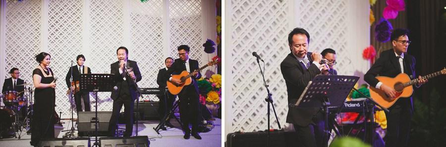 AriKarin_2283_Antijitters_wedding