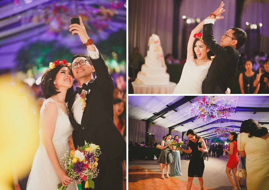 AriKarin_2324_Antijitters_wedding