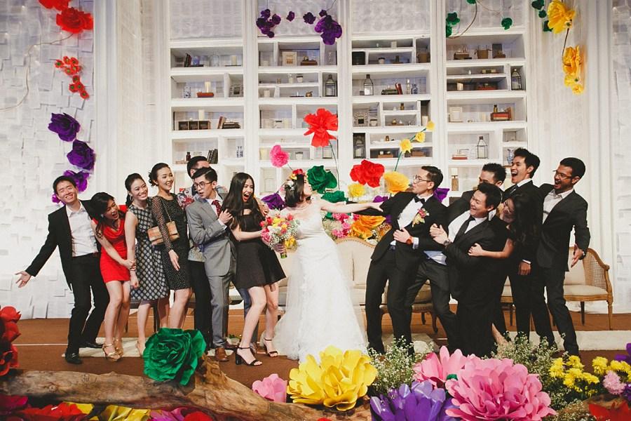 AriKarin_2384_Antijitters_wedding