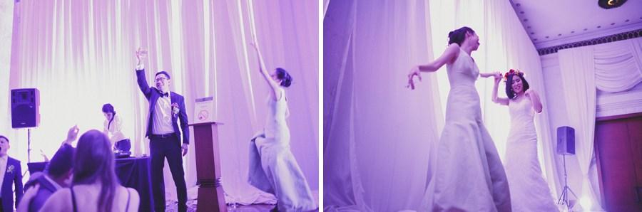 AriKarin_2417_Antijitters_wedding