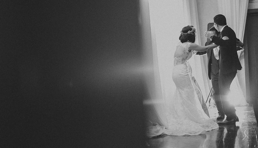 AriKarin_2427_Antijitters_wedding