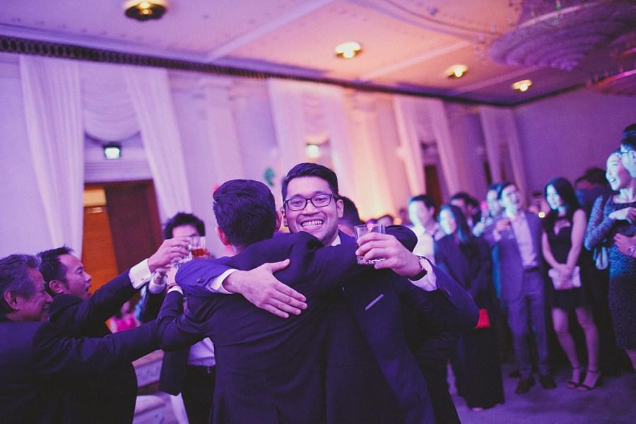 AriKarin_2441_Antijitters_wedding