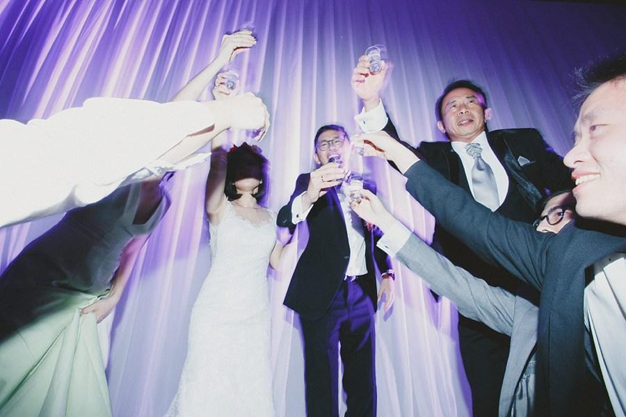 AriKarin_2477_Antijitters_wedding