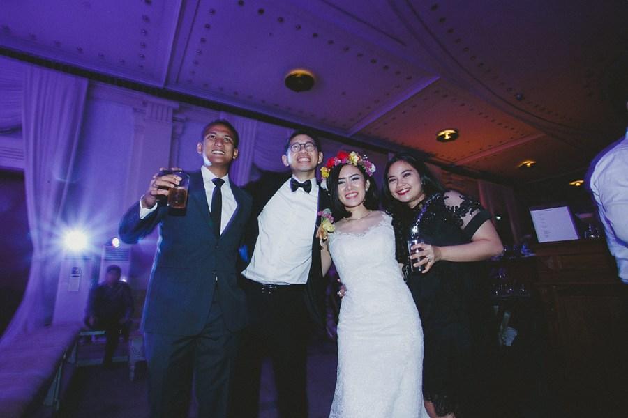 AriKarin_2484_Antijitters_wedding