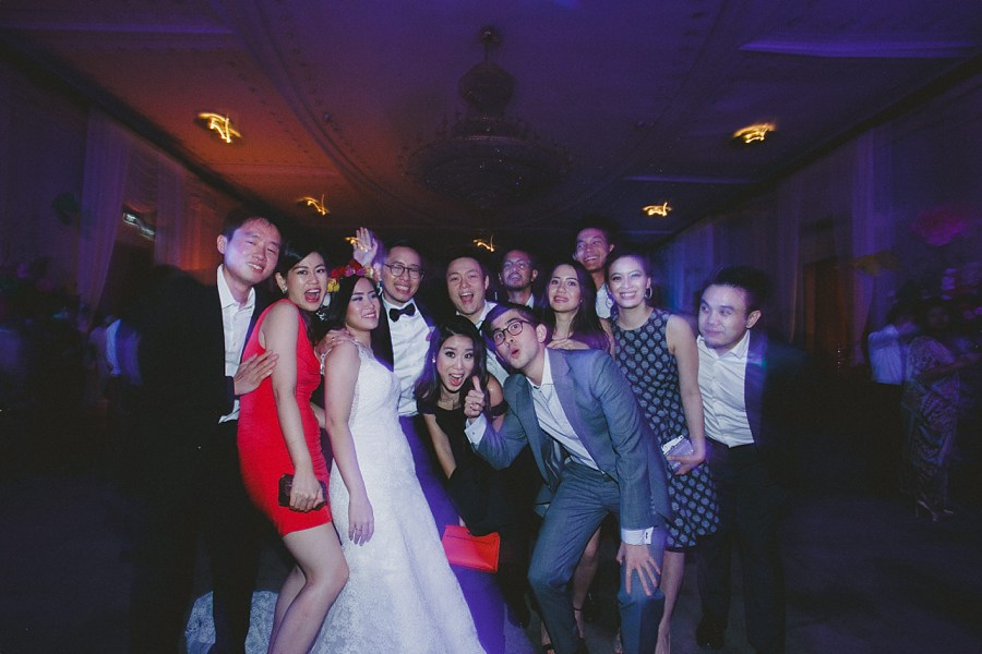 AriKarin_2489_Antijitters_wedding