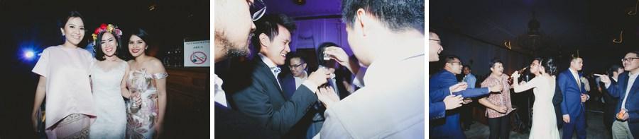 AriKarin_2503_Antijitters_wedding