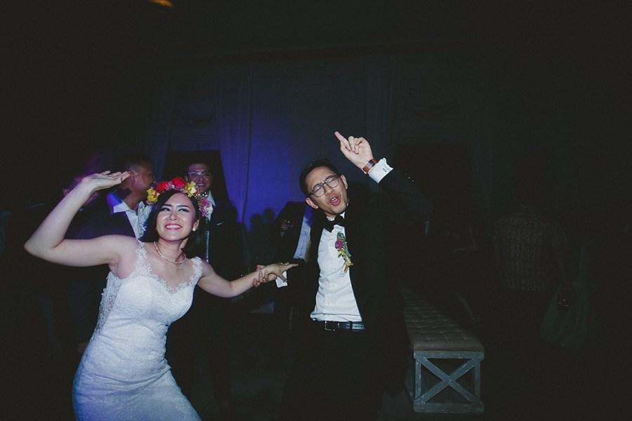 AriKarin_2516_Antijitters_wedding