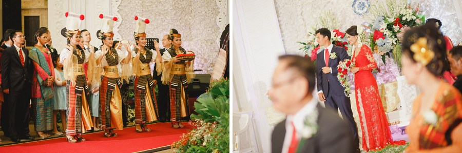 Wedding_Batak_By_Meutia_Ananda_0028