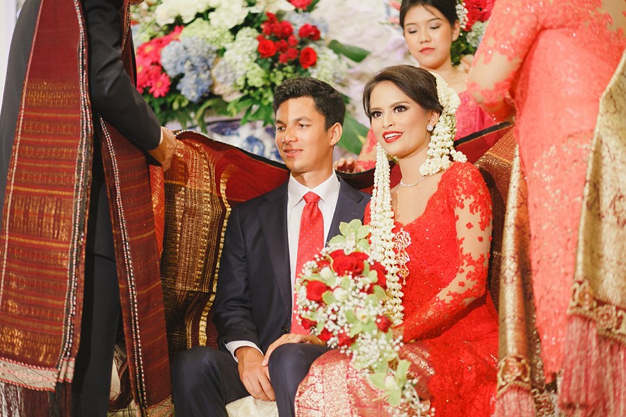 Wedding_Batak_By_Meutia_Ananda_0030