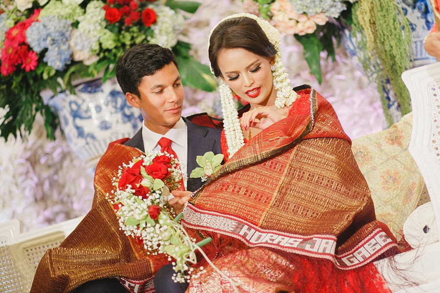 Wedding_Batak_By_Meutia_Ananda_0032