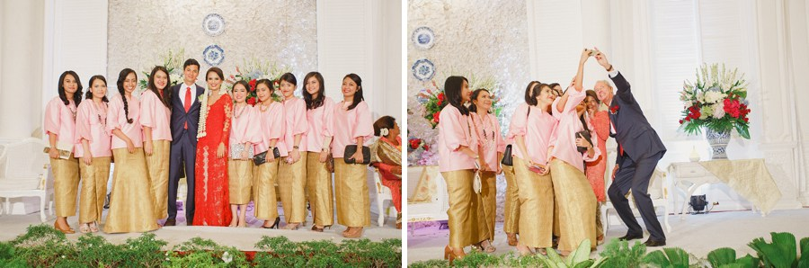 Wedding_Batak_By_Meutia_Ananda_0040