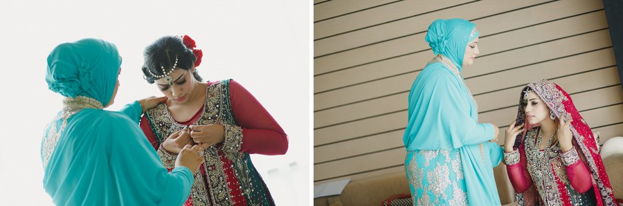 Pakistani_Wedding_By_Antijitters_Photo_0011