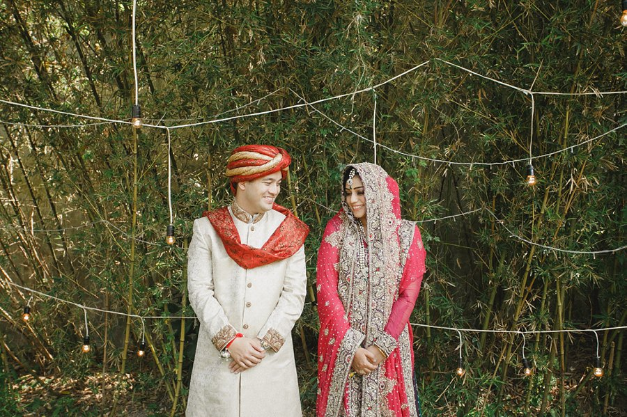 Pakistani_Wedding_By_Antijitters_Photo_0020