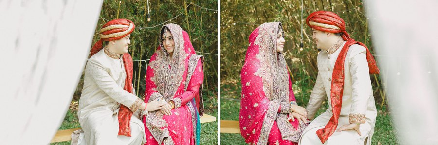 Pakistani_Wedding_By_Antijitters_Photo_0021