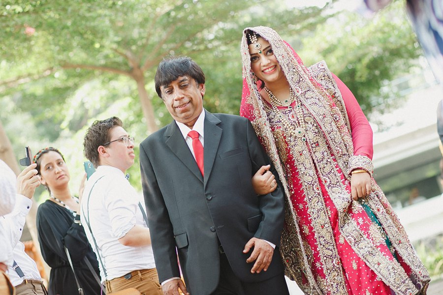 Pakistani_Wedding_By_Antijitters_Photo_0027