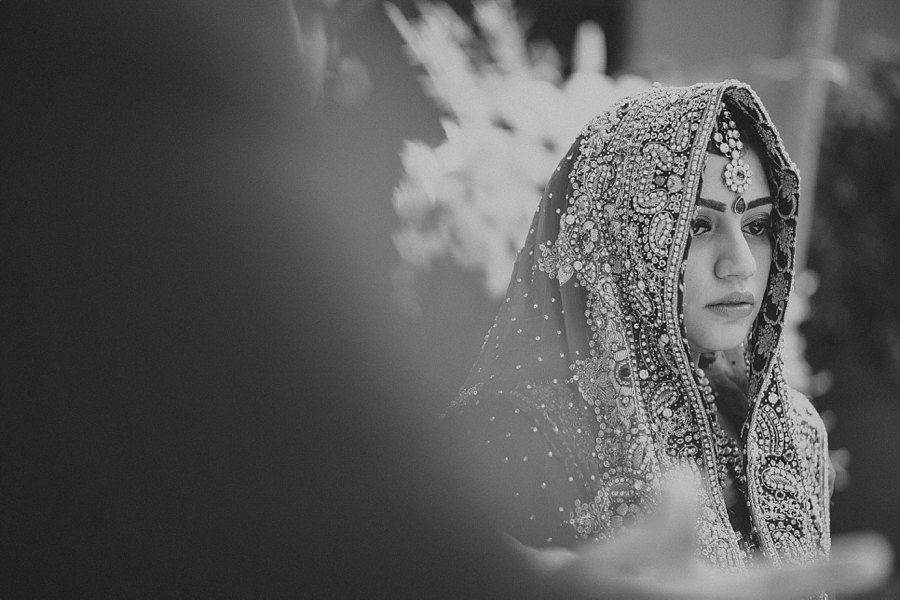 Pakistani_Wedding_By_Antijitters_Photo_0030