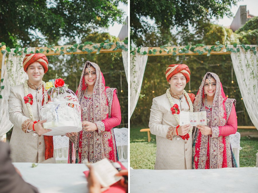 Pakistani_Wedding_By_Antijitters_Photo_0036