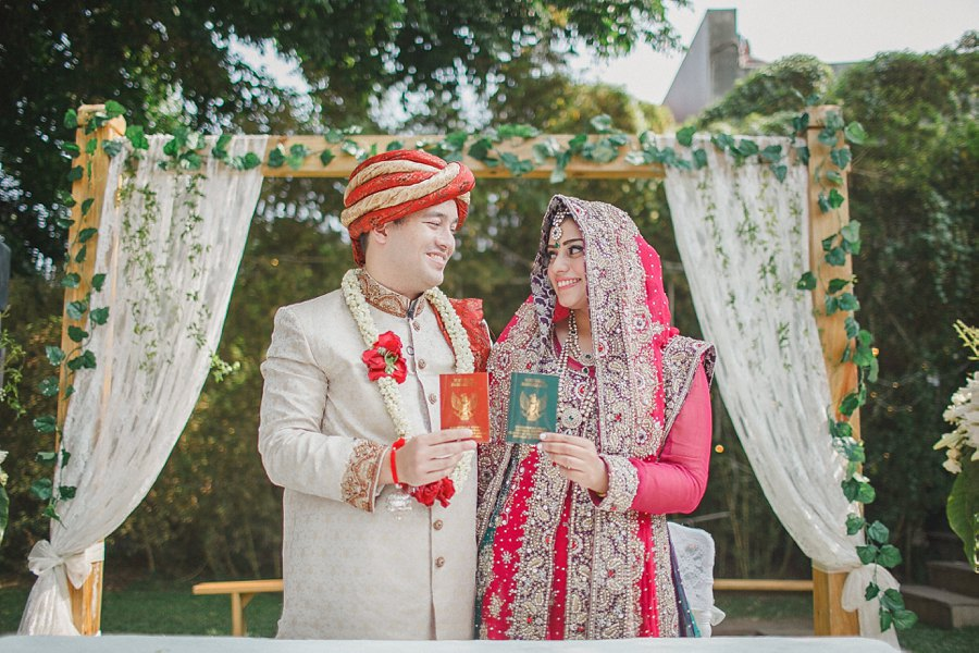 Pakistani_Wedding_By_Antijitters_Photo_0037