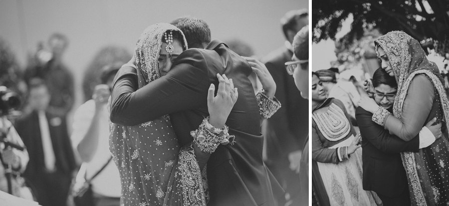 Pakistani_Wedding_By_Antijitters_Photo_0039