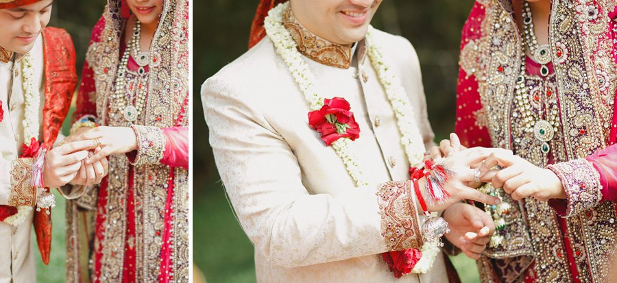Pakistani_Wedding_By_Antijitters_Photo_0046
