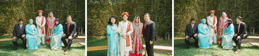 Pakistani_Wedding_By_Antijitters_Photo_0050