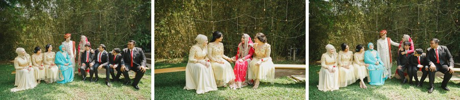 Pakistani_Wedding_By_Antijitters_Photo_0051