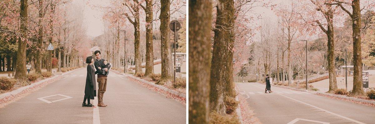 Japan_Photographer_0011