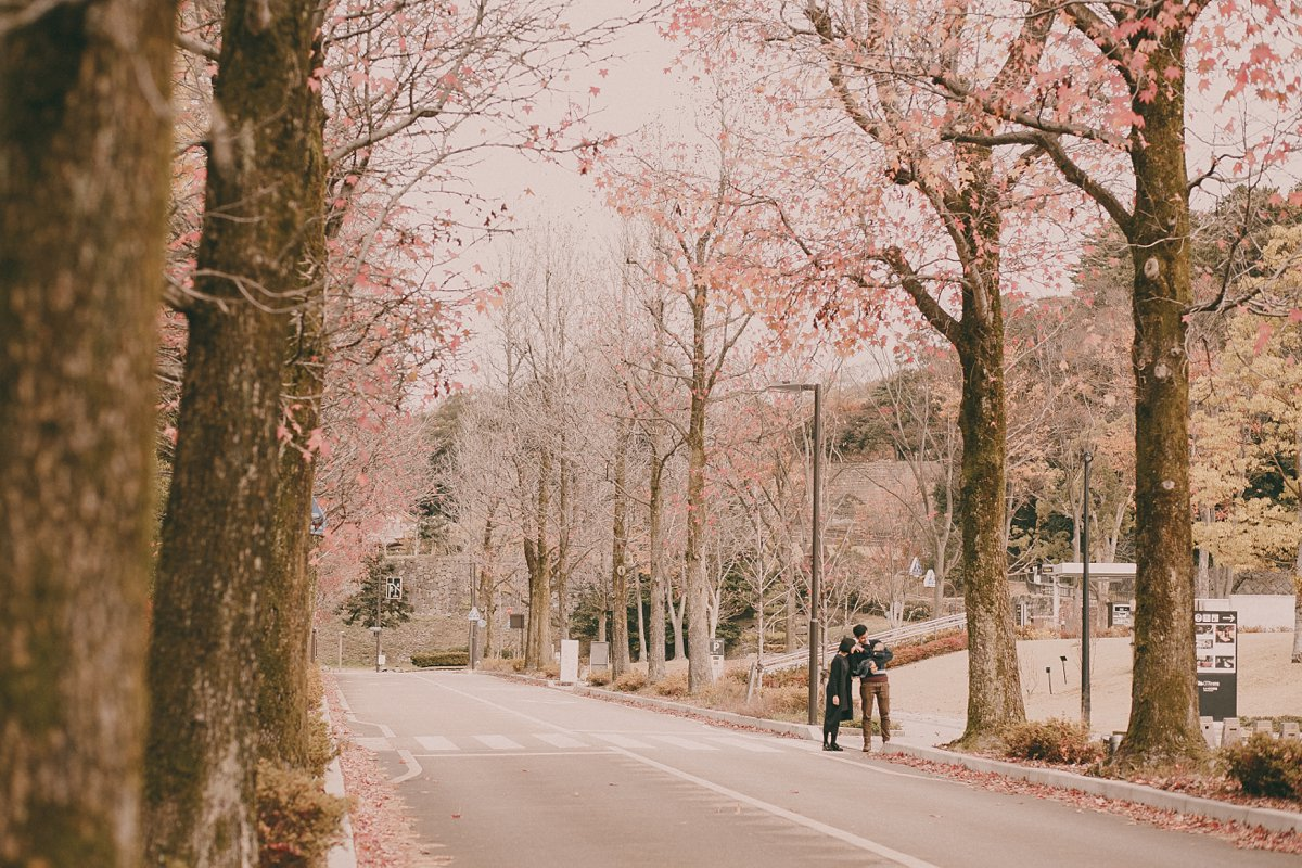 Japan_Photographer_0012