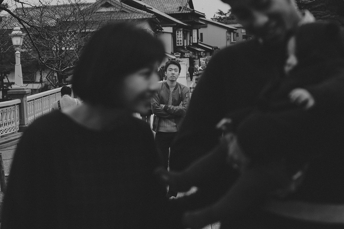 Japan_Photographer_0029