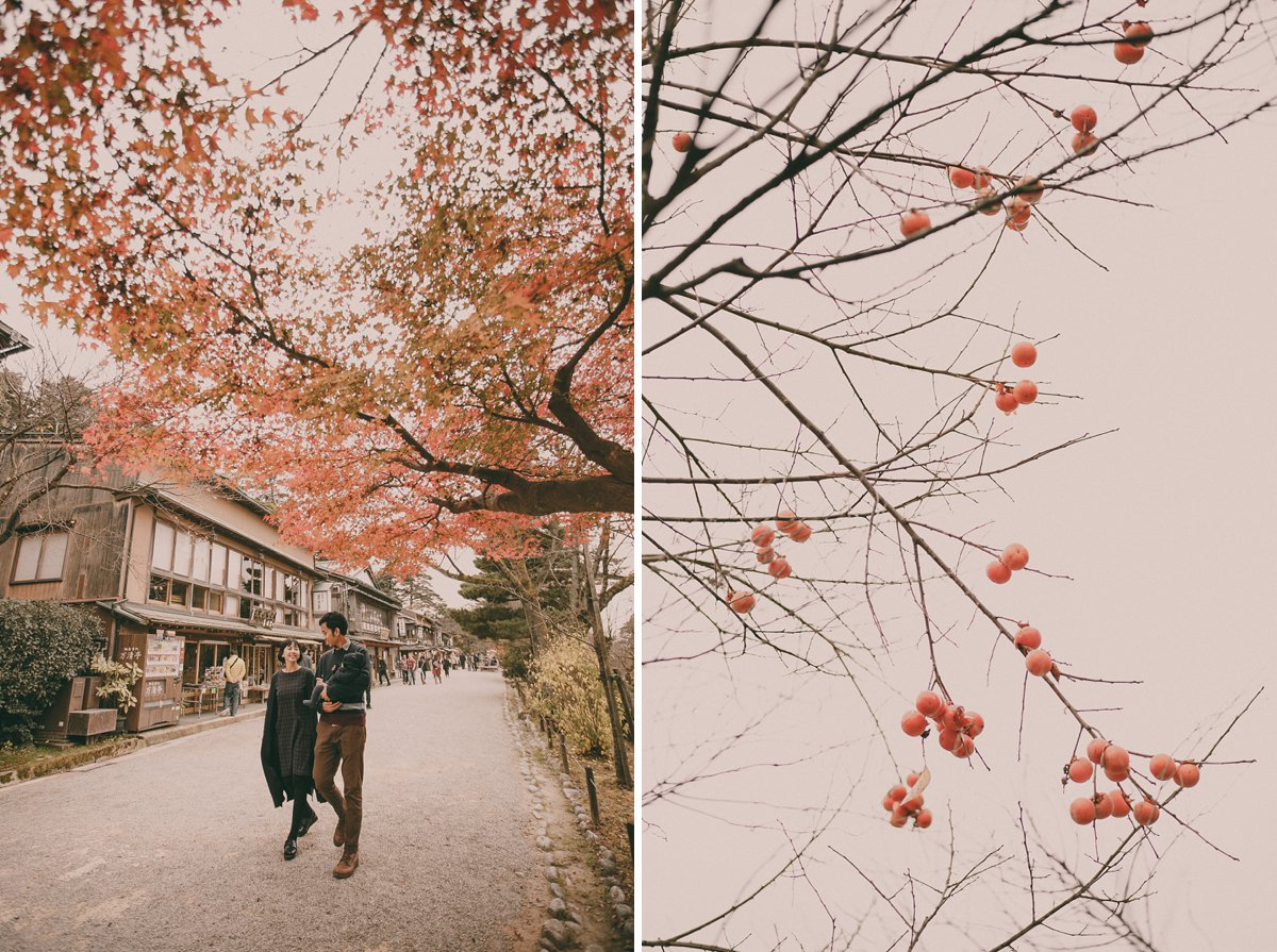 Japan_Photographer_0036