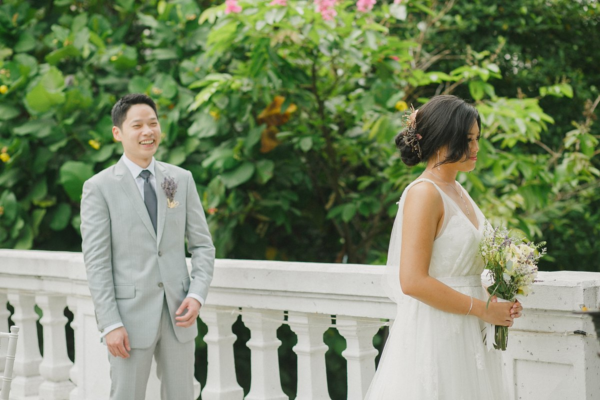 Singapore_Wedding_Antijitters_0031