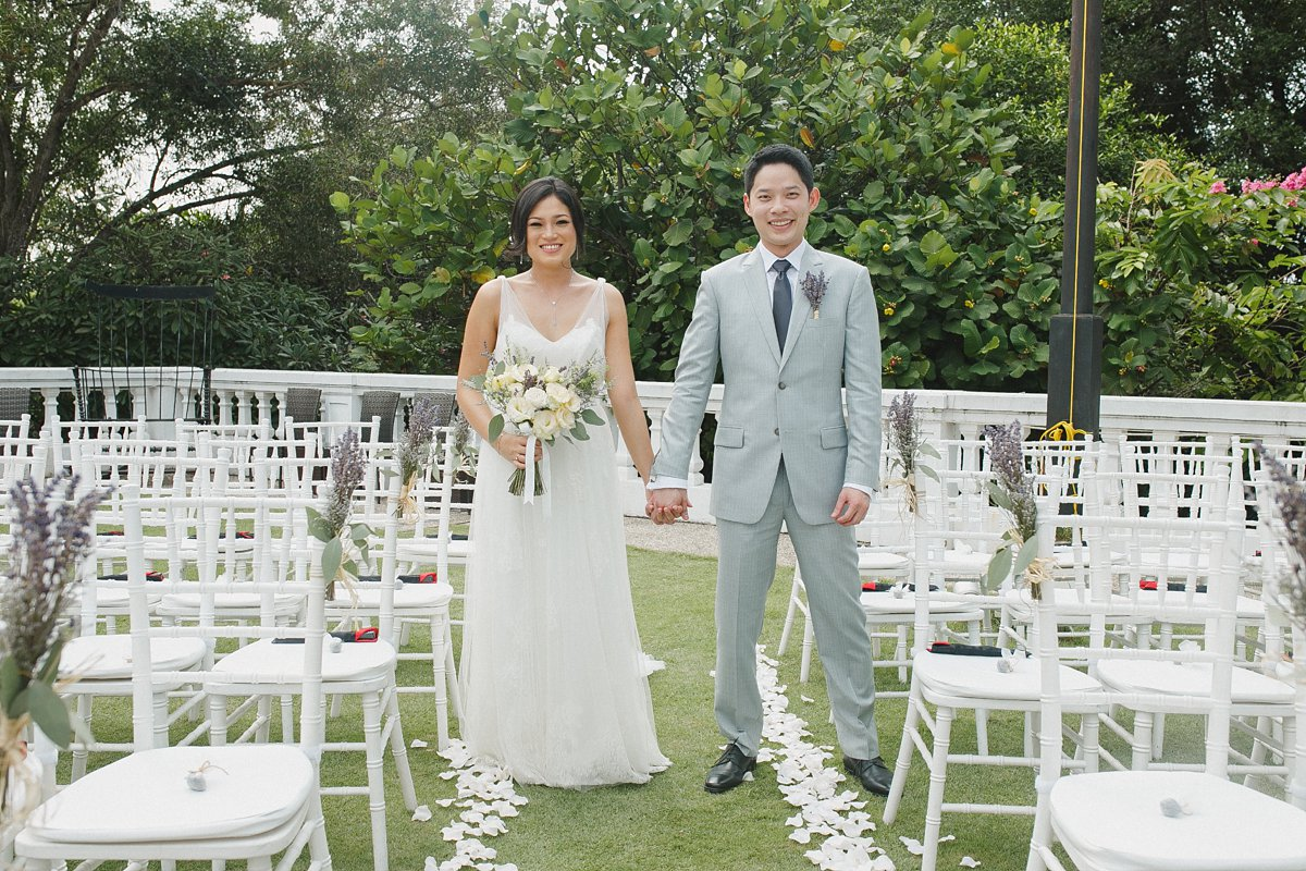Singapore_Wedding_Antijitters_0042