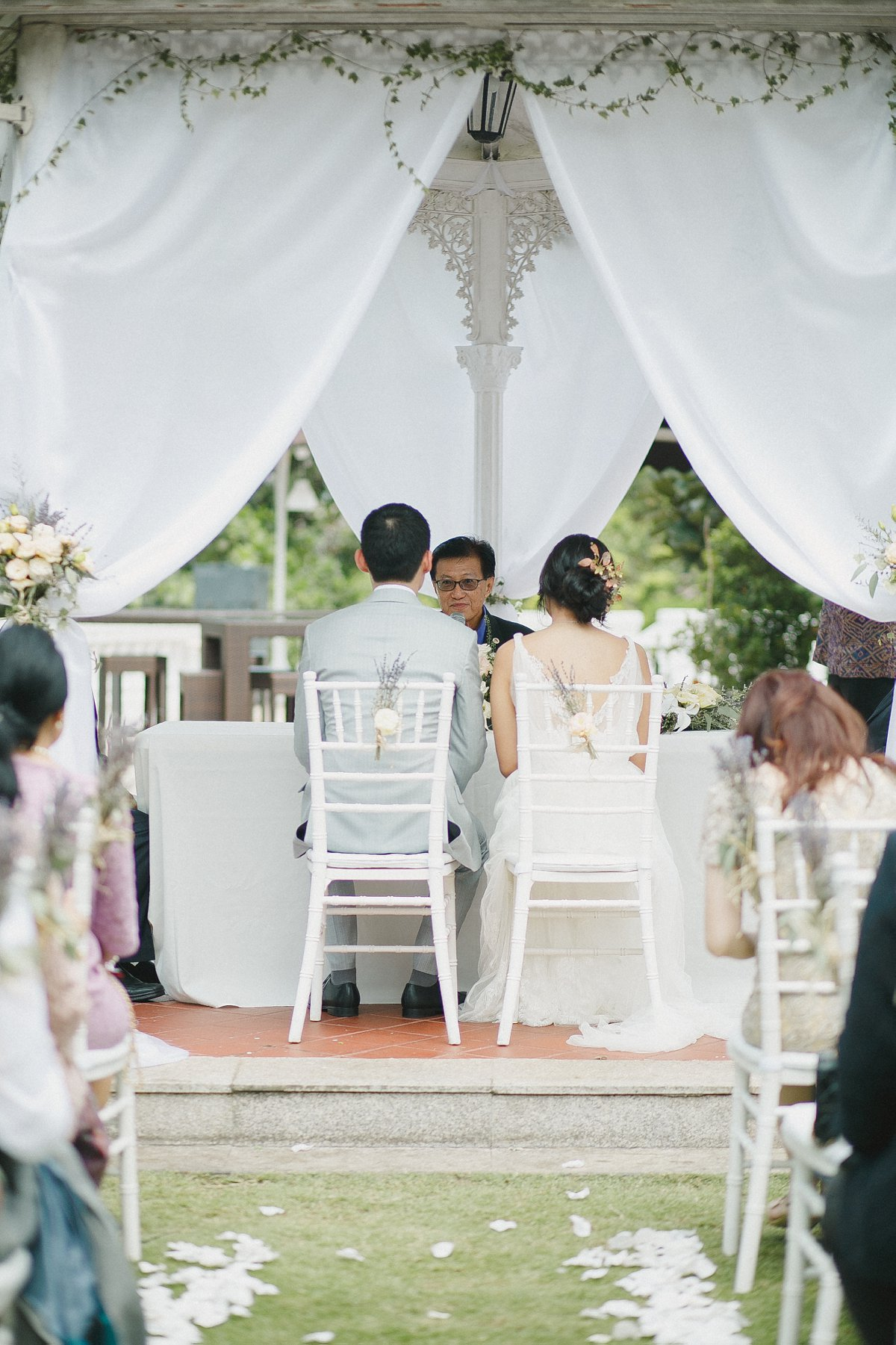 Singapore_Wedding_Antijitters_0052