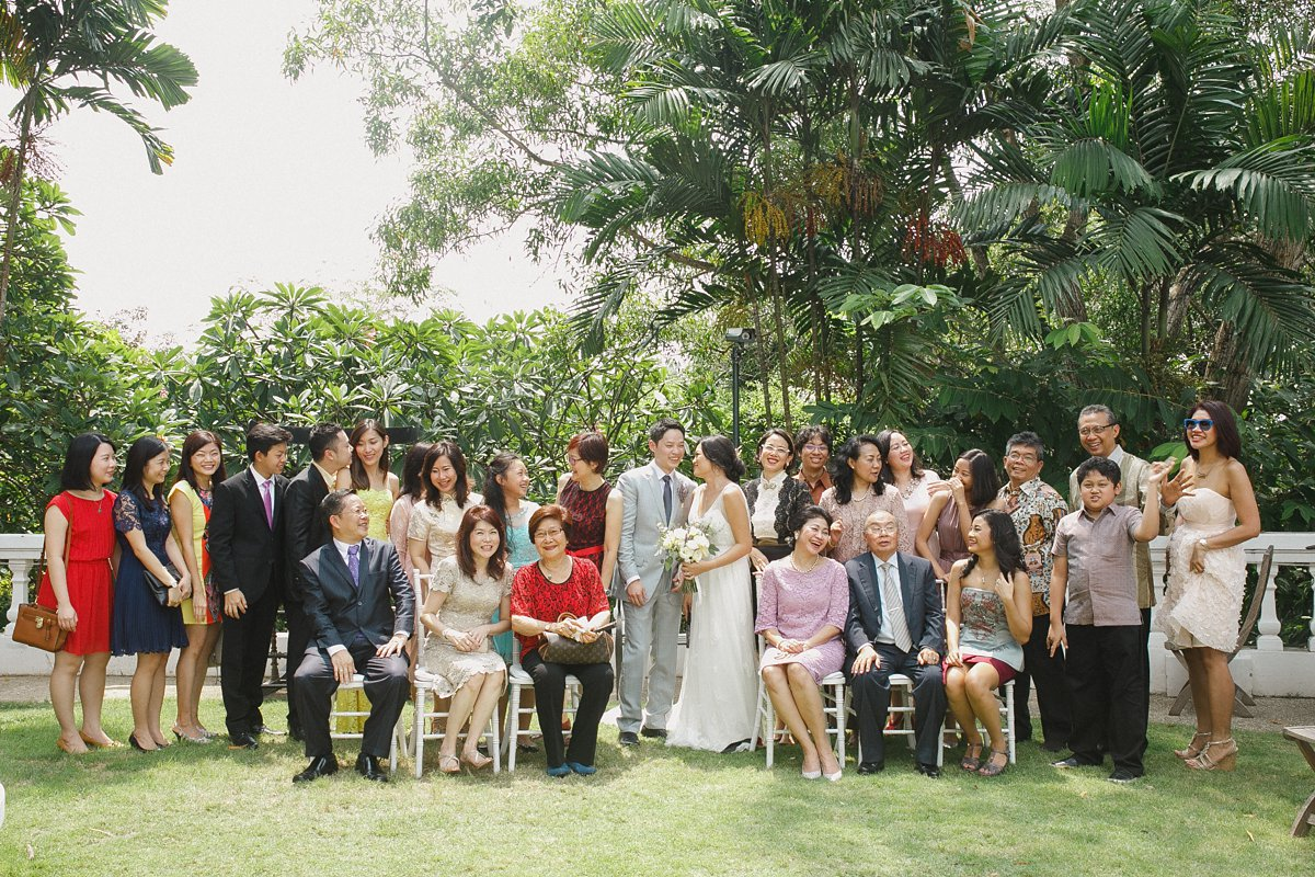 Singapore_Wedding_Antijitters_0060