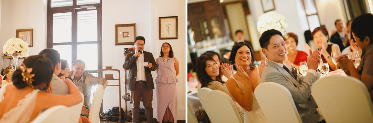 Singapore_Wedding_Antijitters_0067
