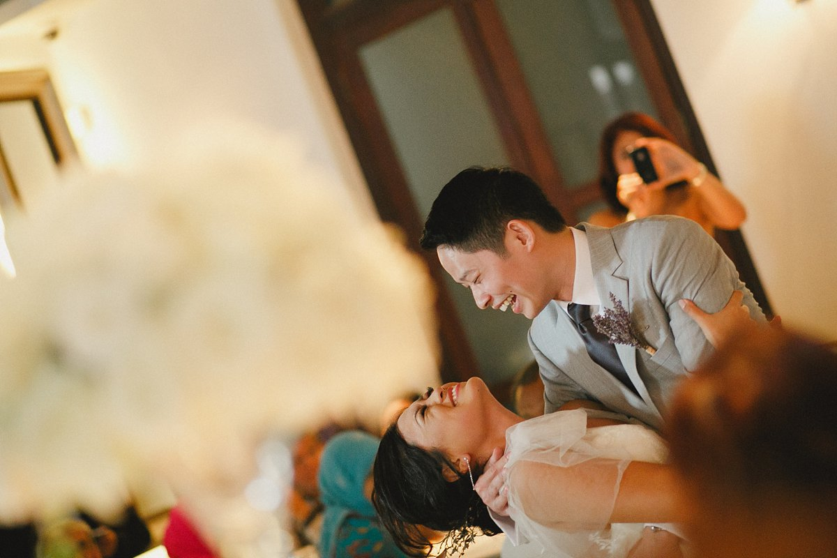 Singapore_Wedding_Antijitters_0070