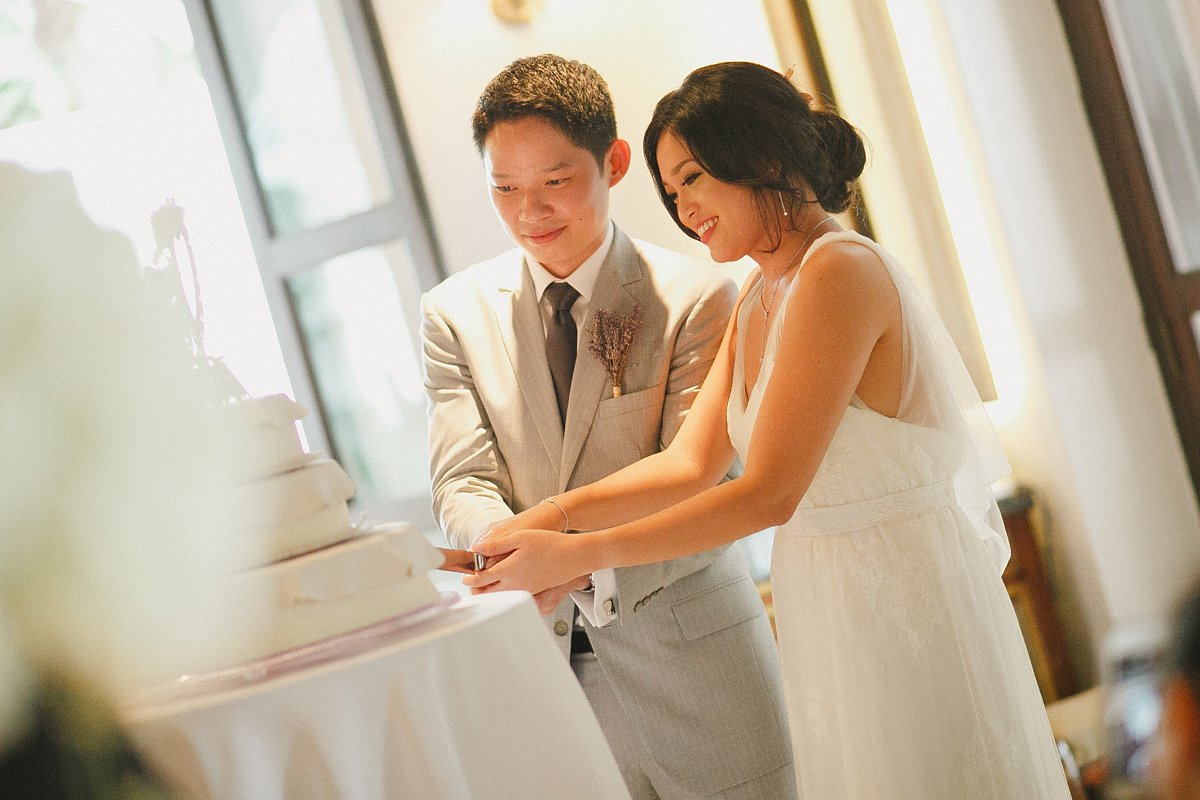 Singapore_Wedding_Antijitters_0072