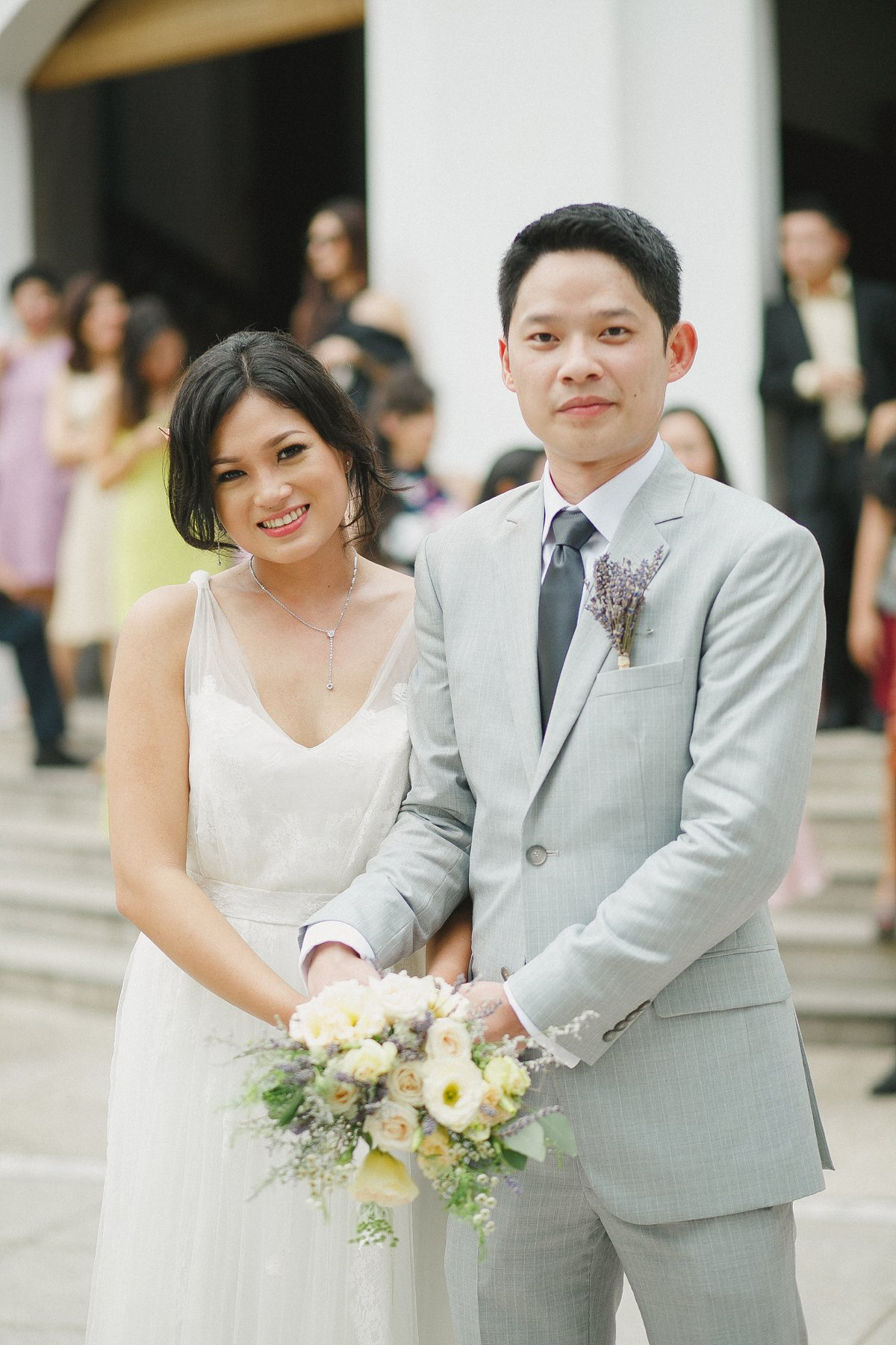 Singapore_Wedding_Antijitters_0075