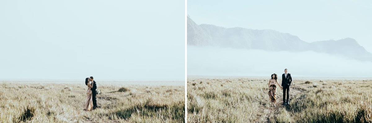 Bromo_Antijitters_0009